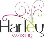 Harley Waxing