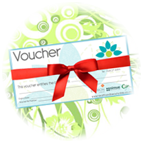 The Health and Beauty Clinic Vouchers